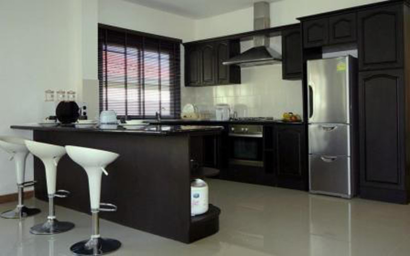 Modular Kitchen in Coimbatore