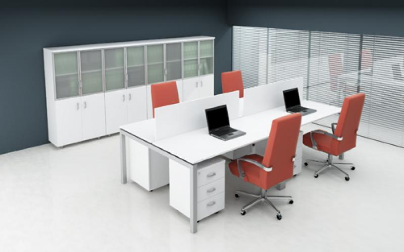 Modular Workstation Dealers in Coimbatore