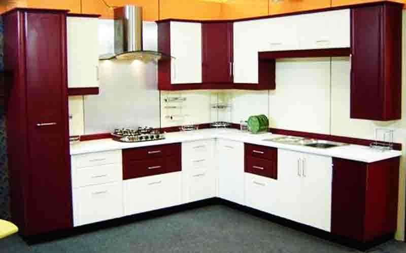 Pvc Kitchen Cabinets Cymun Designs